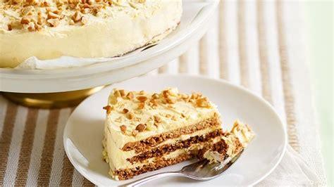 rival cake sans rival recipe Sans