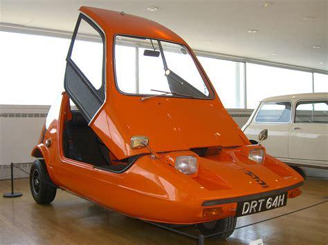The Batmobile Originally Had A Cameo In Cars 3