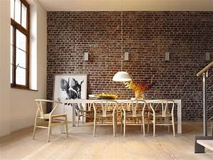 Bulthaup C2 Tisch : 24 best images about bulthauptable on pinterest table and chairs chairs and van ~ Frokenaadalensverden.com Haus und Dekorationen