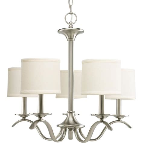 Dining Room Chandelier Height Brilliant Light Image Of