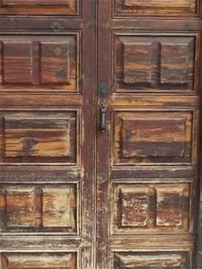 Alte Farbe Von Holz Entfernen : durch abbeizen werden alte holzt ren wieder wie neu ~ Frokenaadalensverden.com Haus und Dekorationen