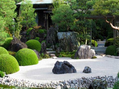 Amenager Un Jardin Zen Am 233 Nagement De Jardin Zen Inds