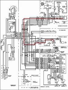 Whirlpool K20 Ice Machine Wiring Diagram