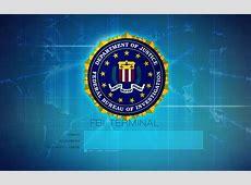 FBI Wallpapers HD WallpaperSafari