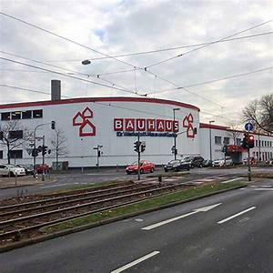 öffnungszeiten Bauhaus Köln : bauhaus d sseldorf flingern kettwiger str 69 ~ Eleganceandgraceweddings.com Haus und Dekorationen