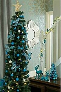 1000 images about Sam s Craft s Christmas Trees