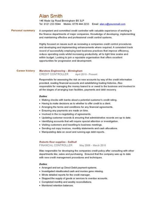 accounting clerk sle resume 28 images accountant sle resume controller accounting 28 accounting resume