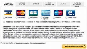 Carte Visa Sensea : type de carte bancaire ~ Melissatoandfro.com Idées de Décoration
