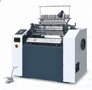 Sxt 720 Manual Sewing Machine