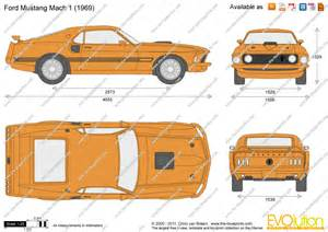 1960 250 gt for sale the blueprints com vector drawing ford mustang mach 1
