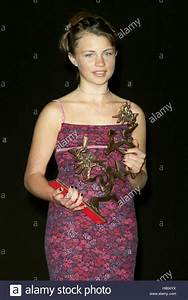 "MEGAN BURNS BEST YOUNG ACTRESS ""LIAM"" FILM FESTIVAL VENICE ..."