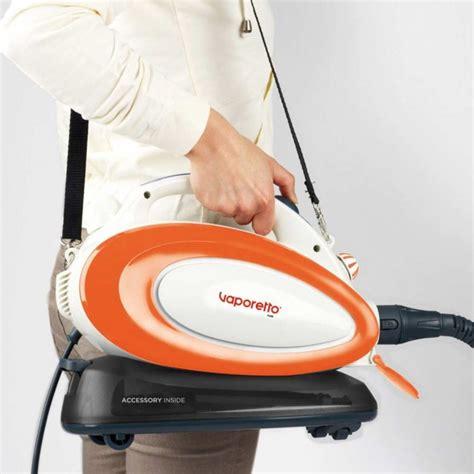 polti un nettoyeur vapeur avec diffuseur de parfum les nettoyeurs vapeur