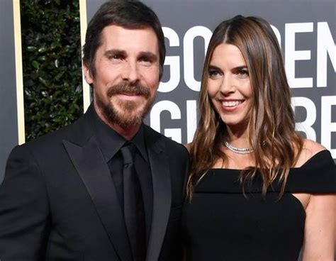 Christian Bale Thanks Satan For Inspiring His Performance