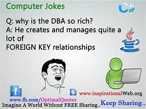 hindi facebook jokes images - DriverLayer Search Engine