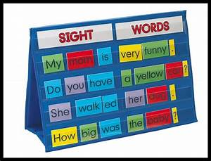 Reading Fluency Chart Even More Pocket Chart Pictures Make Take Teach