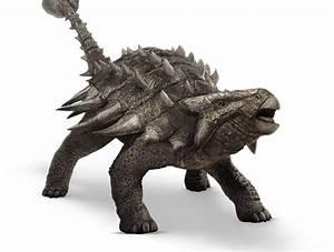 Image - Ankylosaurus-detail-header.png - Park Pedia ...