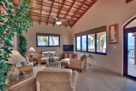 two bedroom penthouse two bedroom luxury seaview penthouse coco resort