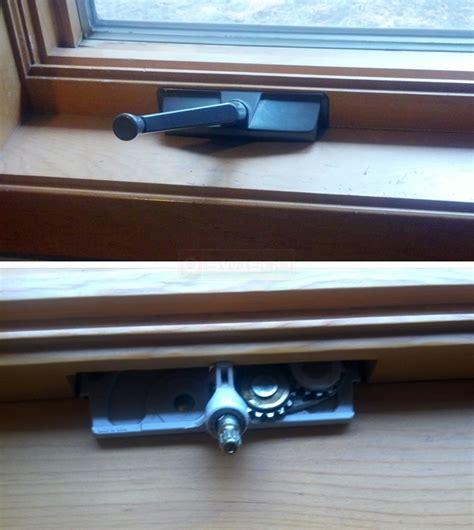jeld wen wood casement window handles swiscocom