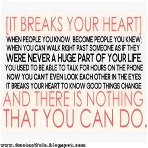 deep quotes  heartbreak quotesgram
