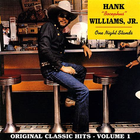 country nights tire cover jr one stands original classic hits vol 1 by hank williams jr