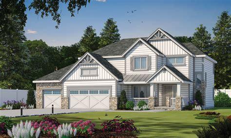 Home Design Basics by Home Plans Floor Plans House Designs Design Basics