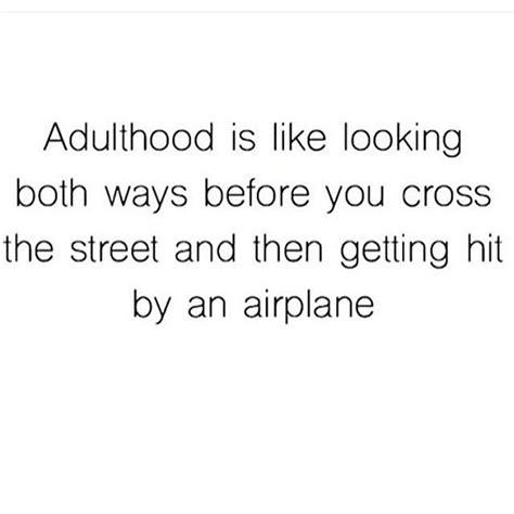 Adulting Memes - adulting meme on instagram