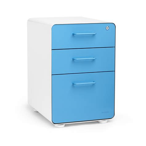 small white filing cabinet file cabinets marvellous file cabinet with drawers