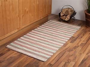 Teppiche Nach Maß Bestellen : teppiche nach ma ~ Bigdaddyawards.com Haus und Dekorationen