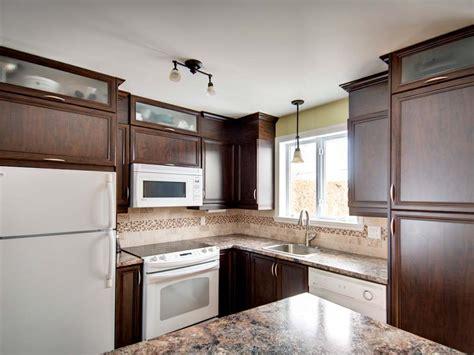 charni鑽e porte de cuisine renovation porte de cuisine nouveaux modèles de maison