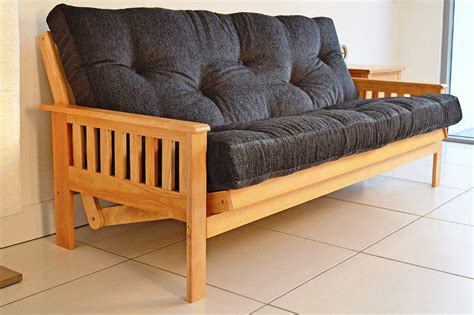 best futons for everyday sleeping futon for everyday sleeping and best futon mattress for