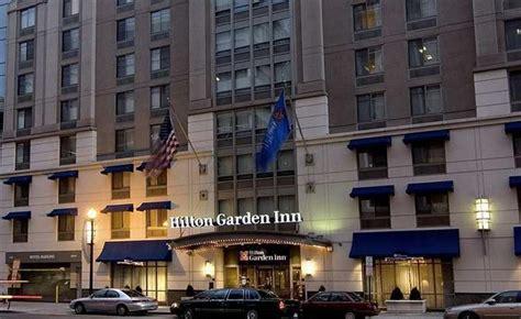 Garden Inn Dc by Garden Inn Washington Dc Downtown Washington D C