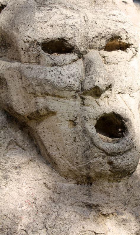 Krauss Der Stein krauss der stein der stein der weisen harry potter elbenwald jk