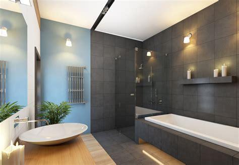 Badezimmer Farbe Obi Wohnideen