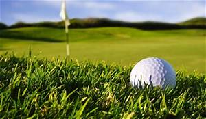 Oak Hills Golf Club - Spring Hill, FL