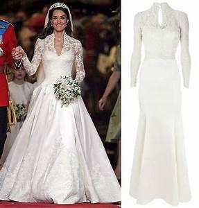 Alexander Mcqueen wedding dresses: Pictures ideas, Guide ...