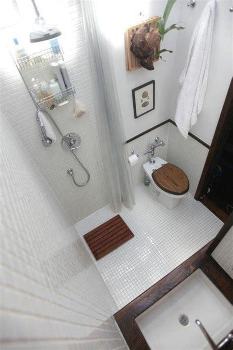 difference salle d eau salle de bain comment am 233 nager une salle de bain 4 m 178 flashmag fashion lifestyle magazine