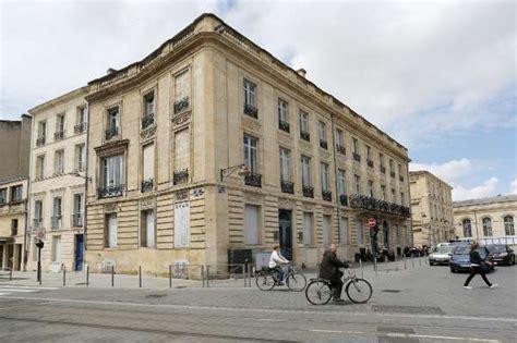 chambre des notaires vend馥 la ville de bordeaux vend cinq immeubles aux enchères sudouest fr