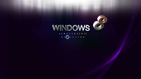How To An Animated Wallpaper In Windows 8 1 - animated windows 8 wallpaper windows 8 wallpapers