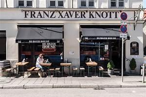 Restaurant Max Nürnberg : the burger house max weber platz ~ Orissabook.com Haus und Dekorationen