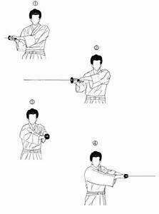 Yoko Giri | Aikido | Pinterest | Style, Japanese sword and ...