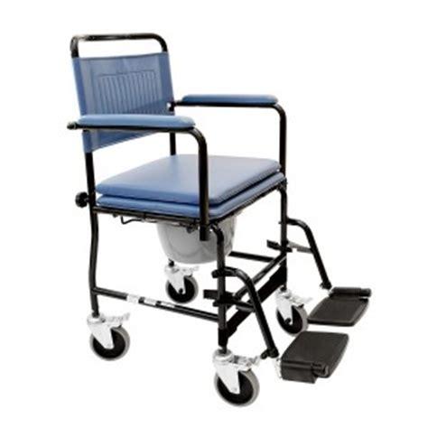 chaise perc 233 e 224 bleu pharmaexclusif