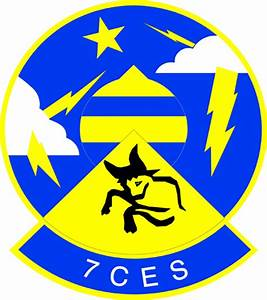 File:7th Civil Engineering Squadron.jpg - Wikimedia Commons