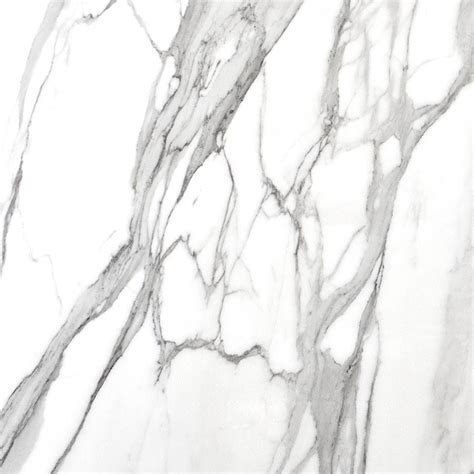 Calacatta   CDK Stone