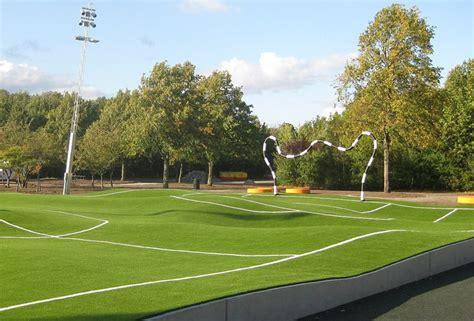 football pitch markings history  origins  markings