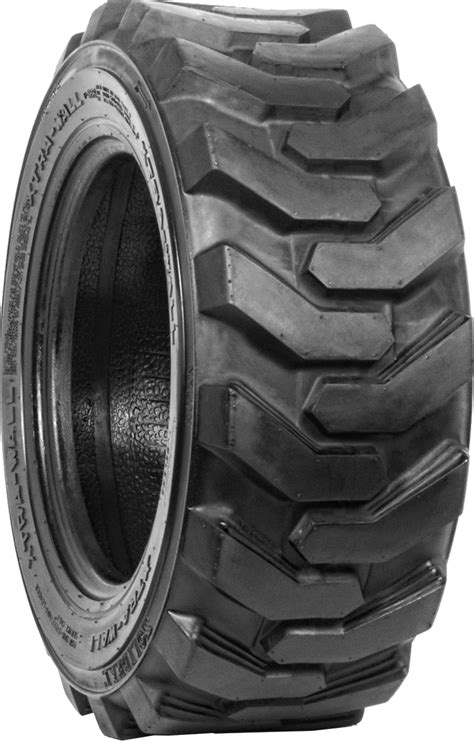 Solideal Xtra Wall Skid Steer Tire
