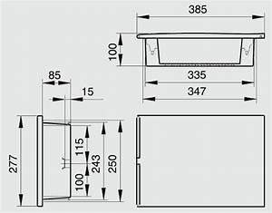 Dimension Tableau Electrique : tableau electrique dimension monde de l 39 lectronique et ~ Melissatoandfro.com Idées de Décoration