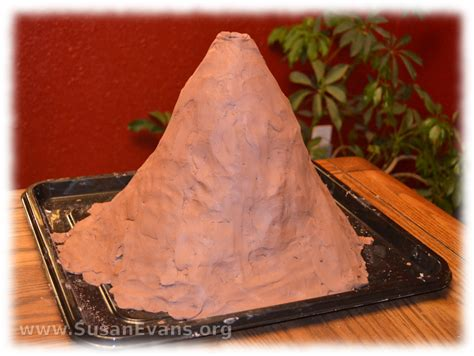 what are lava ls made out of make your own volcano susan 39 s homeschool blog susan 39 s