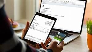 A1 Rechnung : a1 online rechnung papierlose rechnung pdf rechnung e mail rechnung ~ Themetempest.com Abrechnung
