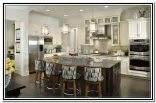 kitchen lighting ideas table living room glamorous kitchen table lighting fixtures