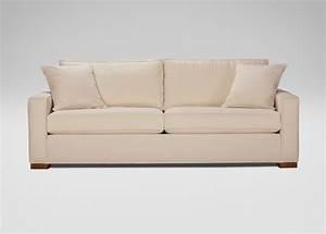 Big Sofa Hudson : hudson sofa sofas loveseats ~ Whattoseeinmadrid.com Haus und Dekorationen